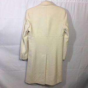 Anne Klein Jackets & Coats - Anne Klein Jacket